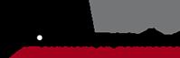Qualift - logo 199